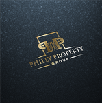 Philly Property Group Logo - Entry #179