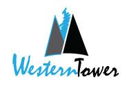 Western Tower  Logo - Entry #78
