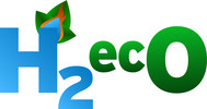 Plumbing company logo - Entry #66