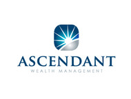 Ascendant Wealth Management Logo - Entry #33