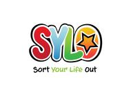 SYLO Logo - Entry #118