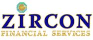Zircon Financial Services Logo - Entry #40