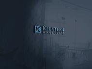 klester4wholelife Logo - Entry #102