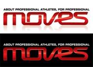 MOVES Logo - Entry #54