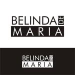 Belinda De Maria Logo - Entry #291