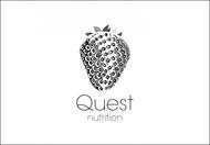 Symbol for a Lifestyle Company  Logo - Entry #21