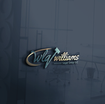 williams legal group, llc Logo - Entry #254