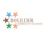 Boulder Community Alliance Logo - Entry #62