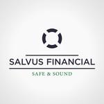 Salvus Financial Logo - Entry #211