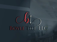Boyle Tile LLC Logo - Entry #54