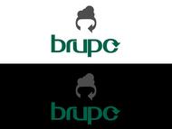 Brupo Logo - Entry #60