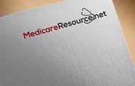MedicareResource.net Logo - Entry #15