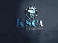 KSCBenefits Logo - Entry #262