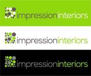 Interior Design Logo - Entry #57