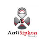 Security Company Logo - Entry #116