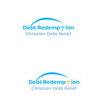 Debt Redemption Logo - Entry #113
