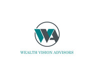 Wealth Vision Advisors Logo - Entry #307