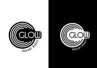 GLOW Logo - Entry #198