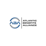 Atlantic Benefits Alliance Logo - Entry #137