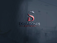 Dragones Software Logo - Entry #299