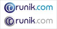 Communication plattform Logo - Entry #149