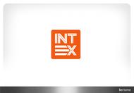 International Extrusions, Inc. Logo - Entry #53
