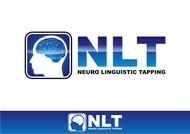 NLT Logo - Entry #27
