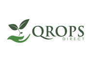 QROPS Direct Logo - Entry #139
