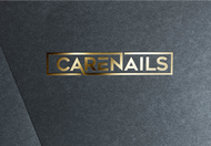 icarenails Logo - Entry #58