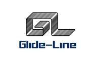 Glide-Line Logo - Entry #53