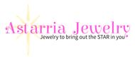 Astarria Jewelry Logo - Entry #54