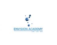 Envision Academy Logo - Entry #28