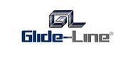 Glide-Line Logo - Entry #74
