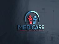 MedicareResource.net Logo - Entry #335