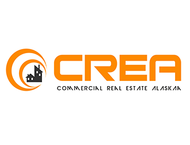 Commercial real estate office Logo - Entry #19