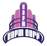 EDFM Corporation - General Contractors Logo - Entry #19