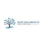 Sleep and Airway at WSG Dental Logo - Entry #530