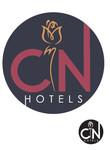 CN Hotels Logo - Entry #82