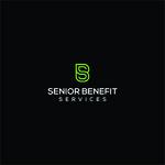 Senior Benefit Services Logo - Entry #27