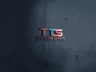 Taste The Season Logo - Entry #421