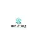 Honeypotz, Inc Logo - Entry #55