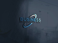 Business Enablement, LLC Logo - Entry #8