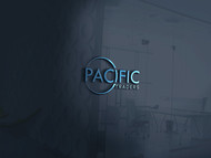 Pacific Traders Logo - Entry #215