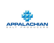 Appalachian Salt Producers  Logo - Entry #69