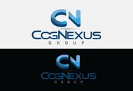 CogNexus Group Logo - Entry #6
