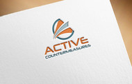 Active Countermeasures Logo - Entry #110