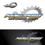 Powersports Data Strategy Summit Logo - Entry #49