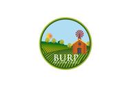 Burp Hollow Craft  Logo - Entry #150