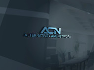 ACN Logo - Entry #10