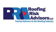 Roofing Risk Advisors LLC Logo - Entry #19